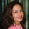 Rita Conley, Professional Coach & Human Capital Consultant