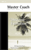 Directed Evolution: Taking Charge of Change