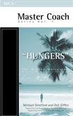 Hungers: The Hidden Motivators