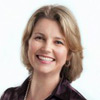 Jenny Edis, Principal Coach, Professional Coaching Australia